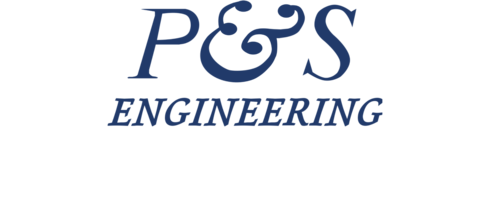 P & S Engineering